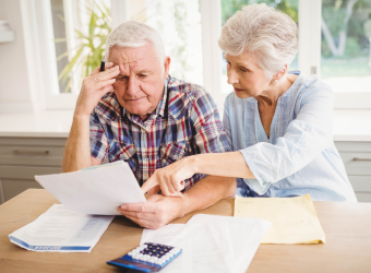 HSAs, FSAs, and Rx Discount Cards