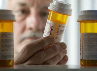 How to Find Prescription Discounts Without Insurance