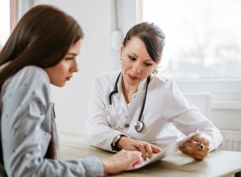 Understanding Endometriosis