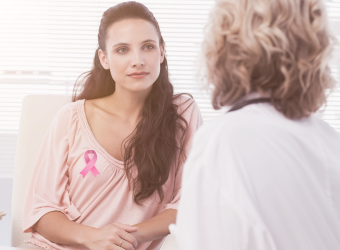 What Every Woman Should Know About Breast Cancer Risk Factors and Prevention