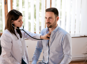 Urgent Care Primary Care Doctor or ER Where Should You Go