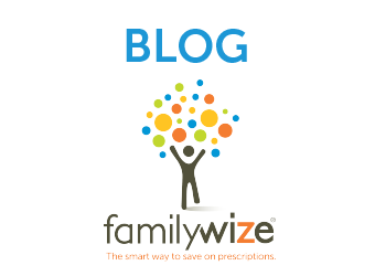 Can I Use the Free FamilyWize Prescription Savings Card if I'm Insured