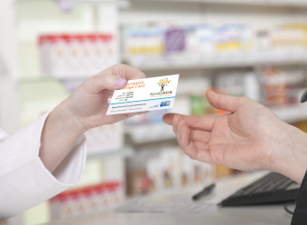 Even If You Have Health Insurance You Can Still Use a Prescription Discount Card