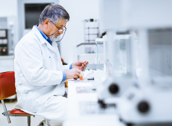 Understanding Biosimilar Medications