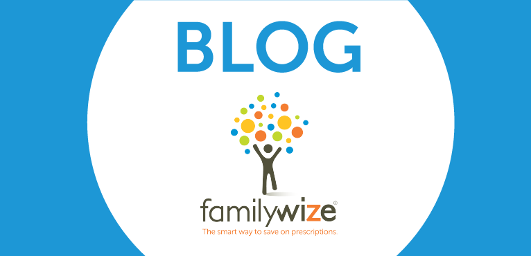 Enter For Your Chance to Win with FamilyWize!