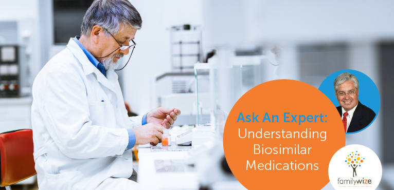 Understanding Biosimilar Medications